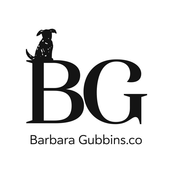 Barbara Gubbins